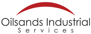 Oilsands Industrial Services Ltd.