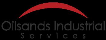 Oilsands Industrial Services Ltd.