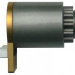 SDM-400-e1495817961527-300×189