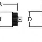SDM-LINE-DRAWING-300×166
